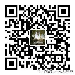 微信图片_20200617132812.jpg